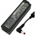 Lenovo PA-1650-56LC 65W 3.25A  AC Adapter CPA-A065