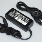 Dell 65W 19.5V 3.34A  Replacement AC Adapter for  Dell Model Numbers