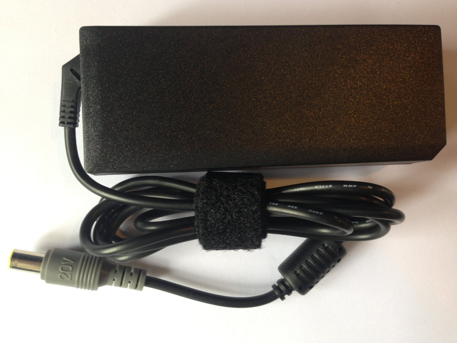 IBM & Lenovo 20v 4.5A 90w Replacement AC Adapter for IBM & Lenovo Notebook Models
