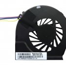 New CPU Cooling Fan for Hp Pavilion G7 G6 G4 Series Laptop 4 Pin 4-wire  Mf75120v1-c050-s9a