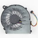 New CPU Cooling Fan for HP Pavilion G6 g6-1000 g6-1100 g6-1200 g6-1300 G6 g6-1a00 g6t-1a00