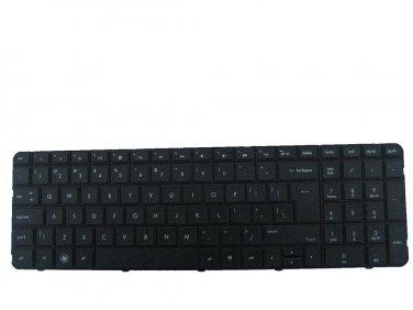 New Black keyboard for HP Pavilion g7-1277dx g7-1279dx g7-1281nr g7-1310us g7-1312nr