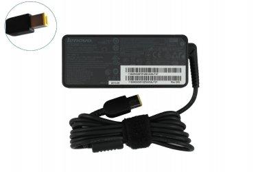 0a36258 - ThinkPad 65W AC Adapter ADLX65NLC3A, 36200251, 45N0257, 45N0258,PA-1650-72, 0B47455