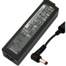 Lenovo 65W AC Adapter Compatible P/N:PA-1650-56LC,36001651,57Y6400