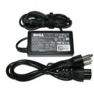 Dell 19.5V 2.31A 45W Replacement AC Adapter for Dell Latitude XT Tablet PC PA-1450-01D, PA-20