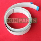 "44"" Trailing Cable for HP DesignJet T1100 Z2100 Z3100 Part Number: Q6659-60177F"