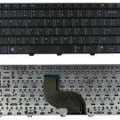New Laptop Keyboard for Dell Inspiron 14V 14R N4010 N4020 N4030 N5030 M5030 US Layout Black