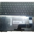 New US Laptop Keyboard for IBM Lenovo Ideapad Yoga 11S Yoga11S Yoga11S-ITH Yoga11S-IFI p/n: 25210801
