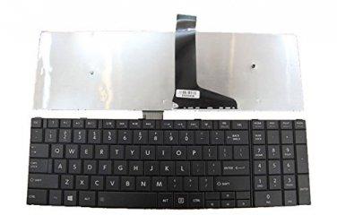Toshiba Satellite Laptop Keyboard c55 c55-a C55D c55d-a C55T C55DT C55-A5281 C55-A5300 C55T-A