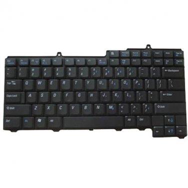 Dell XPSM140 XPS M1710 Vostro 1000 0NC929 NC929 NSK-D5A01 OEKB-DE-005 V0511BIAS1-US Keyboard