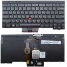 Laptop Backlit keyboard for Lenovo IBM Thinkpad T430 T430S T430I X230 X230T X230I T530 T530i W530