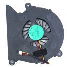 New CPU Cooling Fan for Clevo M760 M760s M764su Fit Part Numbers Ab0805hx-te3