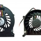 New CPU Cooling Fan for TOSHIBA Satellite L630 L635 series, 3 Pins