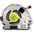 HP Envy M6-1225DX Compatible Laptop Cpu cooling Fan