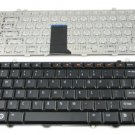 New US Black Laptop Keyboard non-backlit for Dell Studio 1555 1557 1558 0W860J,W860J,PP39L NSK-DCL01