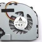 New HP Pavilion Dm4 Series 608231-001 KSB05105HA(-9L05) Laptop / Notebook CPU Cooling Fan
