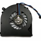 New CPU Cooling Fan For Toshiba Satellite C850 C855 C875 C870 L850 L870 4 PIN