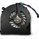 New CPU Cooling Fan For Toshiba Satellite L850 L850D L855 L855D C55 C55D L870 L870D L875 C870 C875