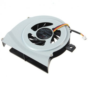 New Laptop CPU Cooling Fan For Toshiba Satellite L700 L745 series AB7705HX-HB3