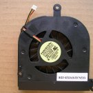 Dell Laptop CPU Cooling Fan 13gnjq10m320-2de for Dell Inspiron 1420 Series, Vostro 1400