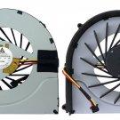 NEW CPU cooling fan for HP Pavilion dv7-4001tx dv7-4003tx dv7-4003xx dv7-4007tx dv7-4009tx dv7