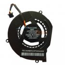 New CPU Cooling Fan for HP Mini 210-1000 210-1100 210t-1100 CTO 2102 series laptop