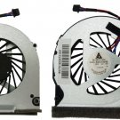New CPU Fan for HP ProBook 4320s 4321s 4325s 4326s 4420s 4421S 4425s 4426s series laptop