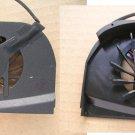 For HP Pavilion DV6000 DV6100 CPU Cooling Fan F6D0-CCW