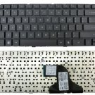 New US Layout Black Keyboard for HP ProBook 4330s 4331s 4430s 4431s 4435s 4436s 638178-001