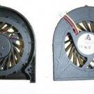 New CPU Cooling Fan for HP Compaq presario CQ60 CQ60-100 CQ60-200 Series CQ60-404CA CQ60-409CA
