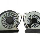 New Lenovo Ideapad Y460 Y460a Y460n Y460c Y460p Dfs551205ml0t Laptop CPU Cooling Fan