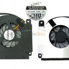 New CPU Cooling Fan for Acer Travelmate 2490 2491 2492 2493 2494 4200 4230 4260 4280