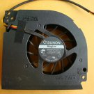 ACER TravelMate 5710 5720 5520 5100 New CPU Cooling Fan GB0507PGV1-A