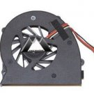 New Sony VPC-F F115FM M930 PCG-81214L PCG-81114L UDQFRRH01DF0 Compatible Laptop CPU Cooling Fan