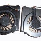 New HP Pavilion G62 Series G62-101XX G62-134CA G62-140US G62-143CL CPU Cooling Fan 646578-001