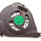 New CPU Cooling Fan For Toshiba Satellite L755 L755D Series Laptop AB7705HX-GB3