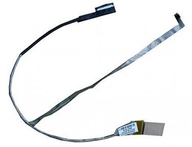 New LCD LVDS Flex Video Cable for HP Pavilion g7-1001xx g7-1017cl g7-1019wm g7-1033cl g7-1051xx