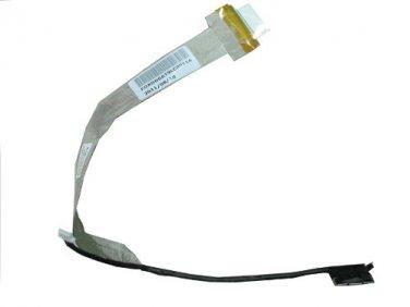 NEW LCD Flex Video Cable for Hp Pavilion Dv6000 Dv6500 Dv6700 P/n:foxddat8alc0041a
