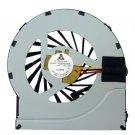 CPU cooling fan for HP Pavilion dv7-4273us dv7-4274nr dv7-4276nr dv7-4277nr dv7-4278nr dv7-4280us