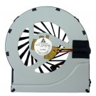 CPU cooling fan for HP Pavilion dv7-4263cl dv7-4264ca dv7-4267cl dv7-4269wm dv7-4270us dv7-4272us