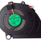 New CPU Cooling Fan for Acer Aspire M5-481 M5-481PT M5-481PTG M5-481T M5-481TG M5-481G