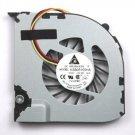 New Laptop CPU Cooling Fan for HP Pavilion dm4-2000 DM4T-2000 DM4T-2100 Series dm4-2000ea