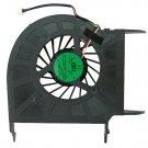 New CPU Cooling Fan for HP Pavilion dv6z-1000 dv6z-1100 dv6t-1000 dv6t-1100 dv6t-1200 dv6t-1300