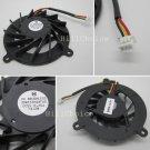 CPU Cooling Fan For ASUS A3 A3A A3E A3F A3G A3H Laptop (3-PIN) UDQF2ZH44FAS
