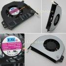 CPU Fan For Dell Inspiron 1464 1564 Laptop (3-PIN DC 5V 0.28A - 0.40A) EAV Fan XS10N05YF05V