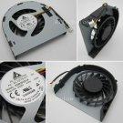 CPU Fan For Dell Inspiron M5040 N4050 N5040 N5050 V1450 Laptop (3-PIN) KSB0605HA