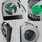 New CPU Cooling Fan For Clevo W150 W150ER Laptop (3-PIN) AB7905HX-DE3 P/N: 6-23-AW15E-011