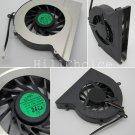 New CPU Cooling Fan For Toshiba Satellite M300 M305 U400 U405 Laptop (3-PIN) AB7005HX-EB3 CWBU2
