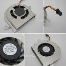 New CPU Cooling Fan For HP Mini 1000 Laptop (3-PIN) UDQFYFR14C1N 6033B0017202