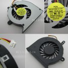 New CPU Cooling Fan For Toshiba Satellite L830 Laptop (3-PIN) DFS481305MC0T FBBC